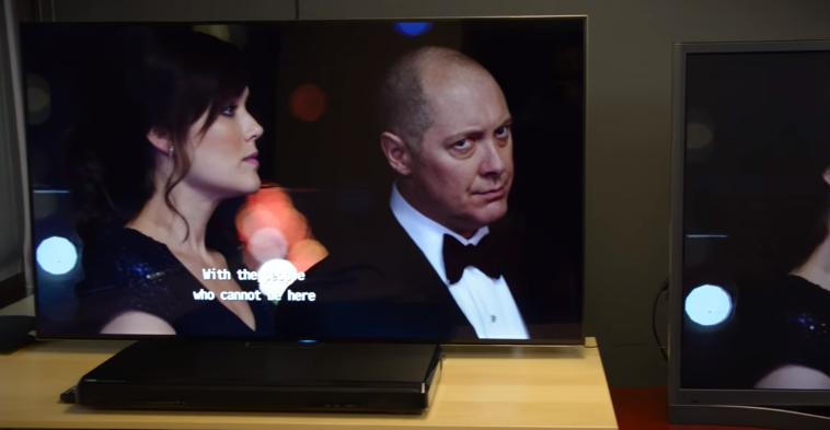 Is 4k TV Worth It